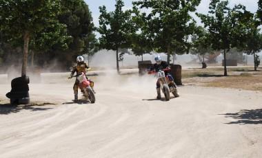 Moto-Team-Torrento- (1)