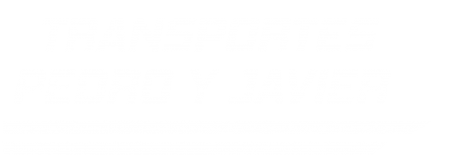 transportes_blanco