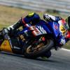 Ferran Casas consigue otra pole más para el Team Torrentó en Superstock 600