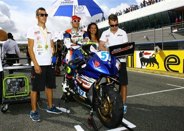 Jerez_ned_grid_podium 102