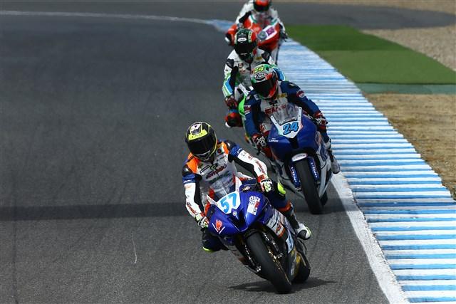 Jerez_ned_ssp_race 120