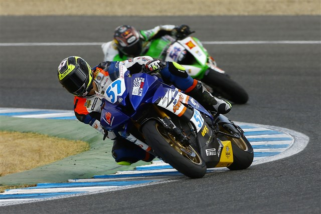 Jerez_ned_ssp_race 277