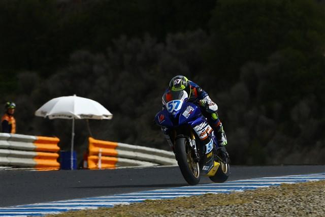 Jerez_ned_ssp_race 410