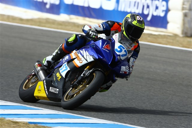 Jerez_ned_ssp_race 622