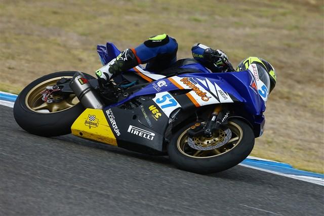 Jerez_ned_ssp_race 742