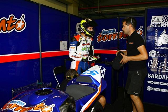 Jerez_pat_box 071