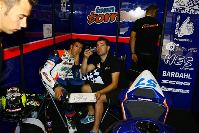 Jerez_pat_box 181