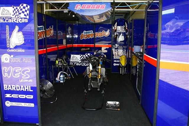 Jerez_pat_box 229