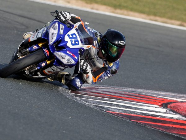 Pedro-Rodriguez-Navarra-RFME-CEV-2015 (15)