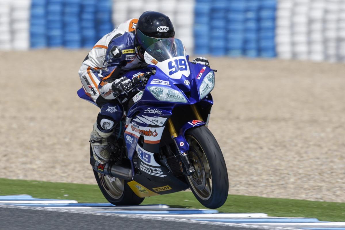 Pedro-Rodriguez-RFME-CEV-Jerez-2015