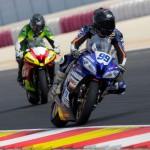 Team-Torrento-RFME-2015-Albacete (4)