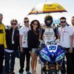 Team-Torrento-RFME-2015-Albacete (6)