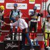 El Team Torrentó finaliza con buen resultado un fin de semana complicado en Albacete
