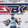 El Andotrans Team Torrentó y Oscar Gutiérrez al mundial de Superbikes.