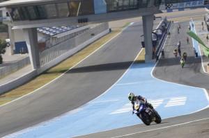 Joan-Sardanyons-RFME-CEV-Jerez-2015 (2)