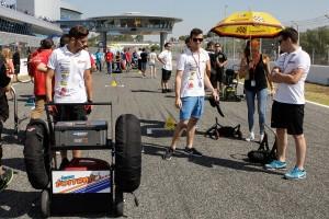 Joan-Sardanyons-RFME-CEV-Jerez-2015 (6)