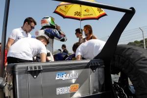 Joan-Sardanyons-RFME-CEV-Jerez-2015 (7)