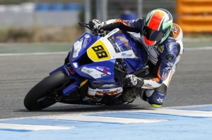 Joan-Sardanyons-RFME-CEV-Jerez-2015 (8)