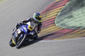 Joan-Sardanyons-RFME-CEV-Motorland-2015 (4)