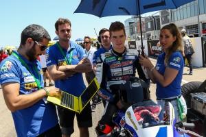 Juan Bellver RFEMCEV Motorland 17 (14)