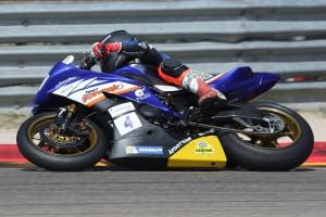 Juan Bellver RFMECEV Motorland 17 (10)