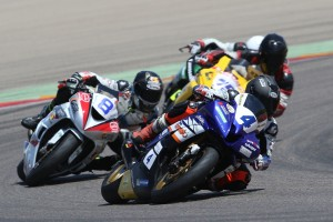 Juan Bellver RFMECEV Motorland 17 (13)