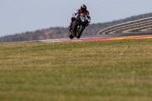 Juan Bellver RFMECEV Motorland 17 (7)