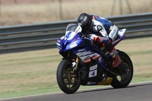 Juan Bellver RFMECEV Motorland 17 (8)