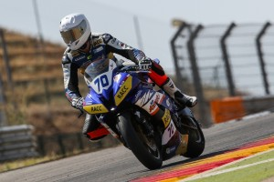 Marc Alcoba RFEMCEV Motorland 17 (10)