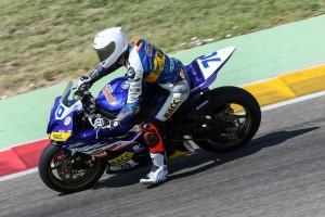 Marc Alcoba RFEMCEV Motorland 17 (11)