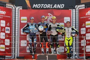 Marc Alcoba RFEMCEV Motorland 17 (3)