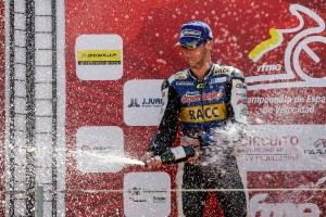 Marc Alcoba RFEMCEV Motorland 17 (4)