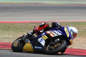Marc Alcoba RFEMCEV Motorland 17 (5)