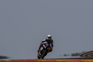Marc Alcoba RFEMCEV Motorland 17 (6)