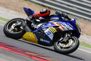 Marc Alcoba RFEMCEV Motorland 17 (7)
