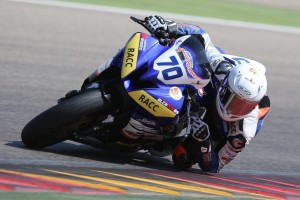 Marc Alcoba RFEMCEV Motorland 17 (8)
