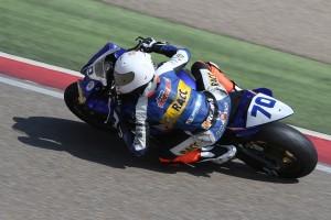 Marc Alcoba RFEMCEV Motorland 17 (9)