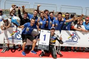 Marc Alcoba RFMECEV Motorland 17 (17)