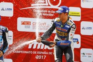 Marc Alcoba RFME CEV Barcelona 2017 (9)