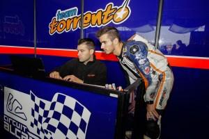 Pedro-Rodriguez-Navarra-RFME-CEV-2015 (12)