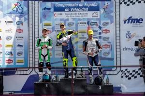 Pedro-Rodriguez-RFME-CEV-Albacete-2015 (6)
