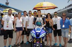 Pedro-Rodriguez-RFME-CEV-Jerez-2015 (3)
