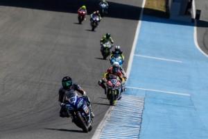 Pedro-Rodriguez-RFME-CEV-Jerez-2015 (5)