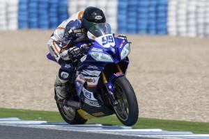 Pedro-Rodriguez-RFME-CEV-Jerez-2015 (6)