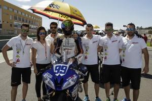 Pedro-Rodriguez-RFME-CEV-Valencia -2015 (8)