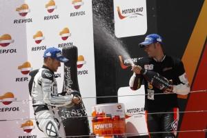 Team-Torrento-FIM-CEV-Motorland-2014 (10)
