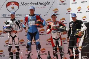 Team-Torrento-FIM-CEV-Motorland-2014 (11)