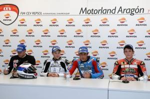 Team-Torrento-FIM-CEV-Motorland-2014 (16)