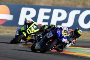 Team-Torrento-FIM-CEV-Motorland-2014 (17)
