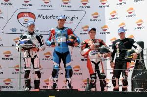 Team-Torrento-FIM-CEV-Motorland-2014 (19)
